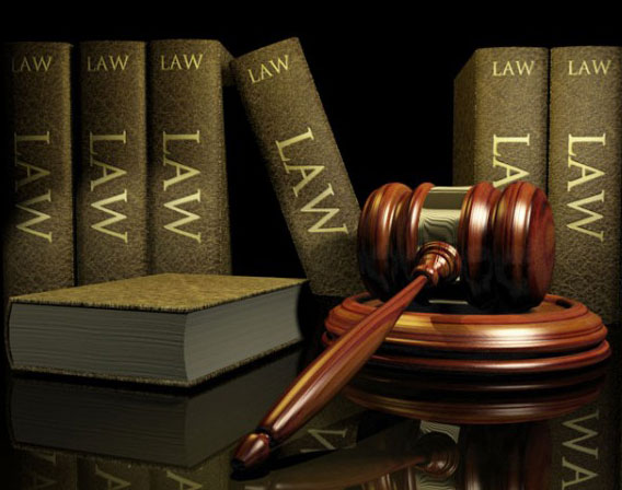 Legal Representation - Lawyer Lahaina, HI<br /> Eyke L. BrathHurdman Attorney-At-Law