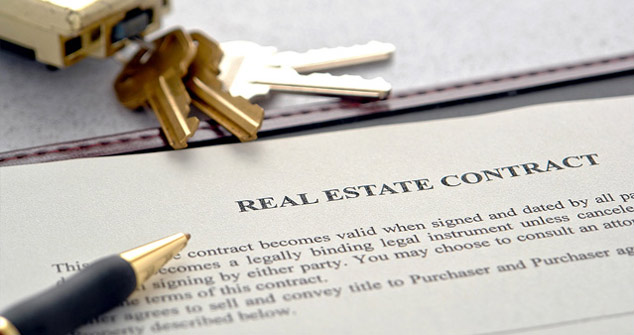 real_estate_law